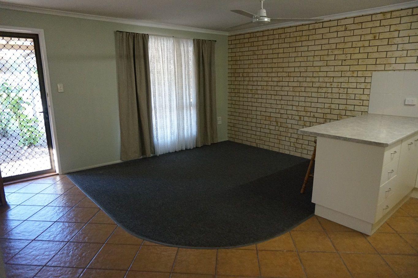 2/3 McCullough Street, Kepnock QLD 4670, Image 2