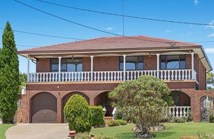 Picture of 11 Ryan  Street, St Marys NSW 2760