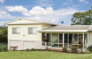 Picture of 9 Duke Street, Goonellabah NSW 2480