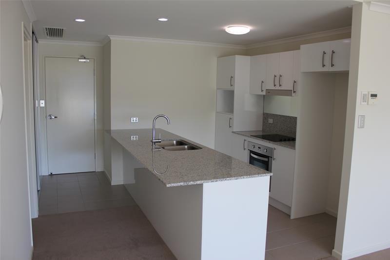 206/1 Kingsmill Street, Chermside QLD 4032, Image 2