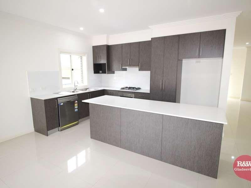 18A Shepherd Street, Ryde NSW 2112, Image 1