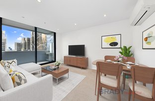 Picture of 3009/8 Sutherland Street, Melbourne VIC 3000