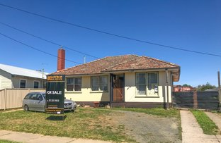 Picture of 451 GILLIES STREET, Wendouree VIC 3355