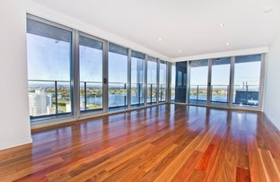 Picture of 137/189 ADELAIDE TERRACE, East Perth WA 6004