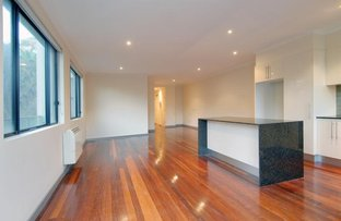 Picture of 2/1a Booth Street, Annandale NSW 2038