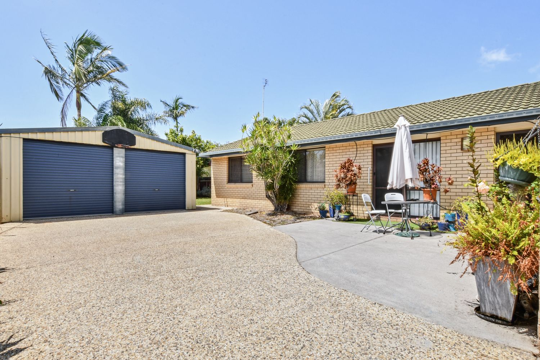 473 Nicklin Way, Wurtulla QLD 4575, Image 0