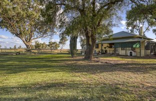 Picture of 380 Neal Road, Undera VIC 3629