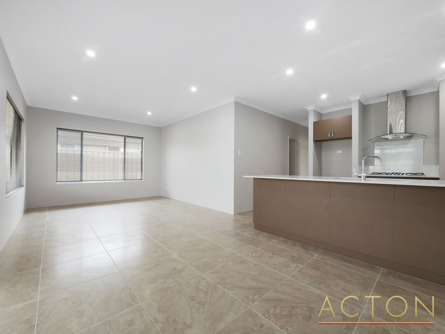 18B Stainsby Turn, Canning Vale WA 6155, Image 0