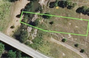 Picture of Lot 4 New England Highway, Camberwell NSW 2330