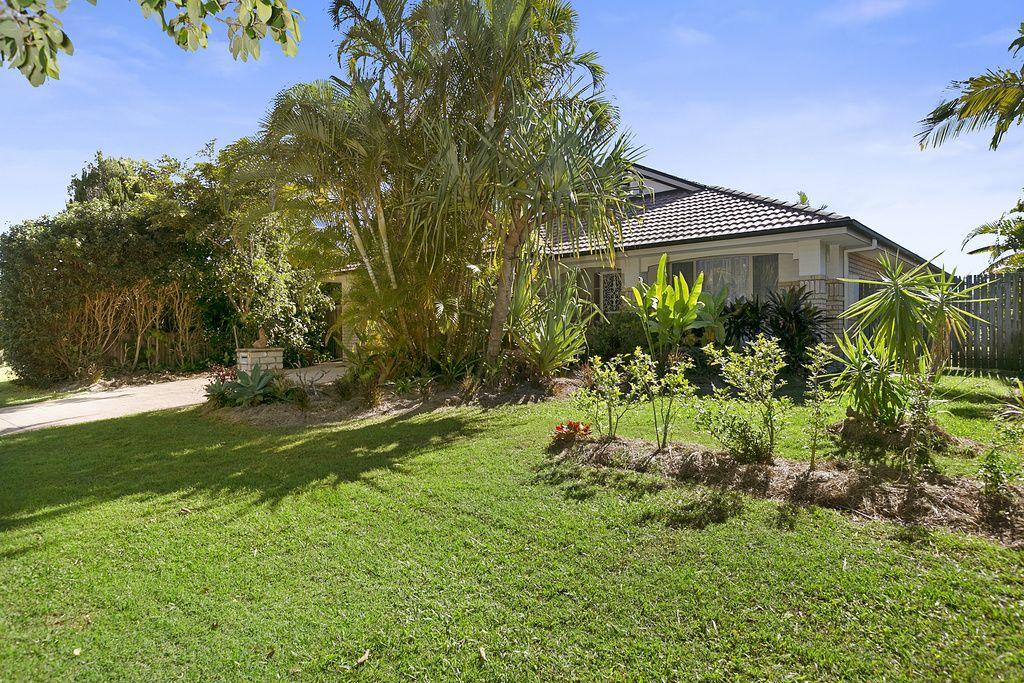 15  Tedford Drive, Tewantin QLD 4565, Image 1