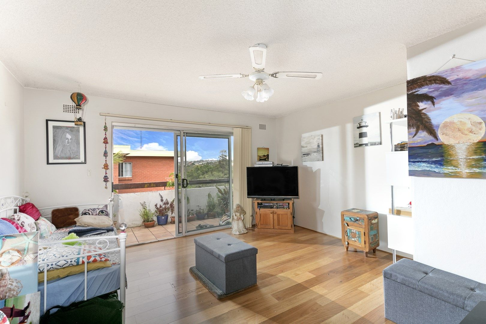 10/38 Waine Street, Freshwater NSW 2096, Image 1