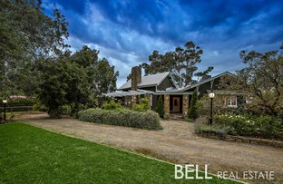 Picture of 9 Baldwin Avenue, Upper Ferntree Gully VIC 3156