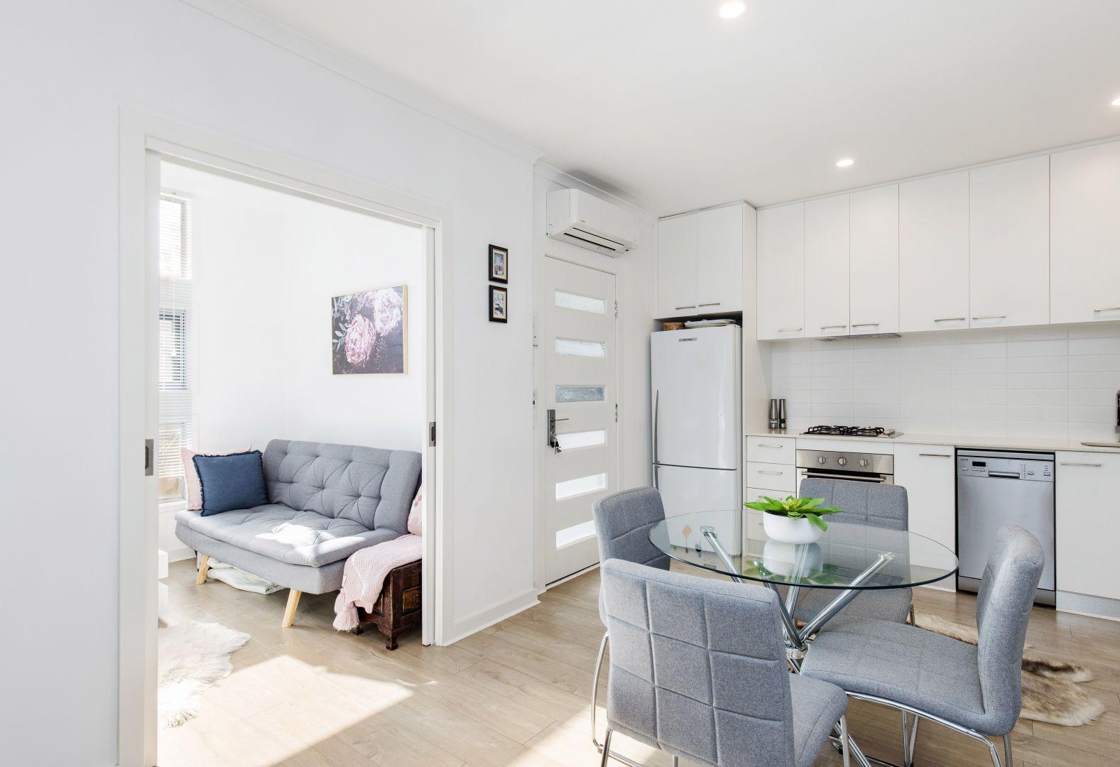 21/61 Childers  Street, North Adelaide SA 5006, Image 1