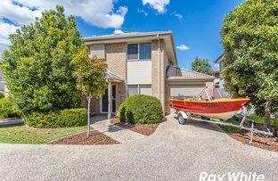 Picture of 30/1-31 Elsie St, Kallangur QLD 4503