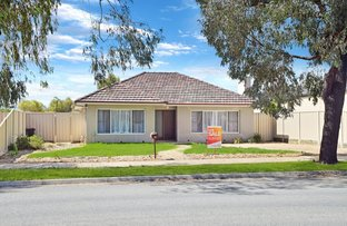 42 Riverview Dr, Kialla VIC 3631
