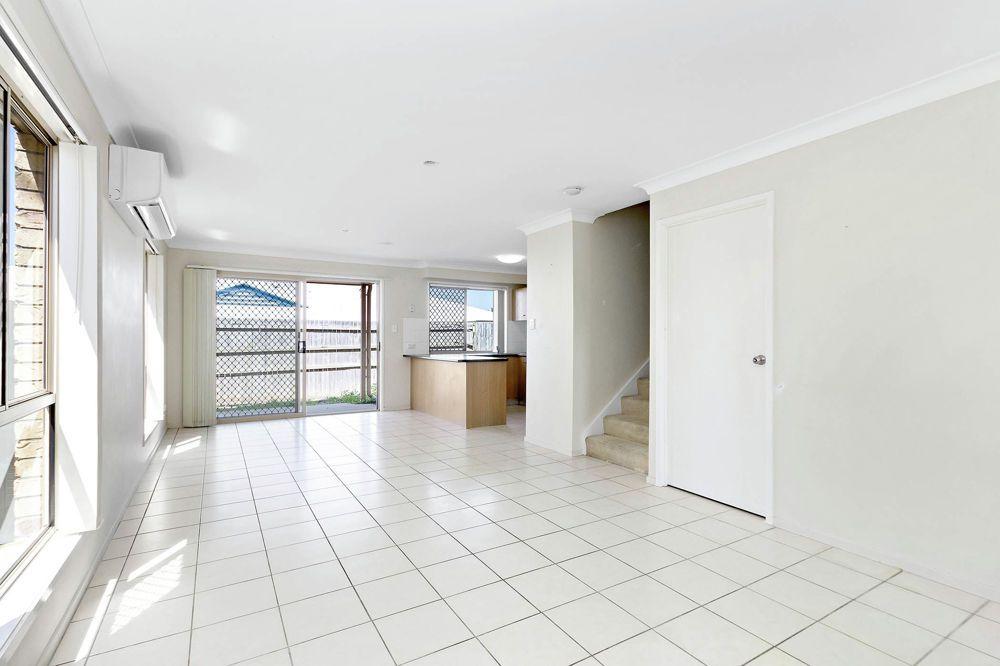 16/17 Cunningham Street, Deception Bay QLD 4508, Image 2
