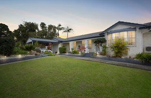 26 Cowan Road, Taree NSW 2430