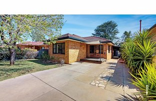 Picture of 123 Palmer Street, Dubbo NSW 2830