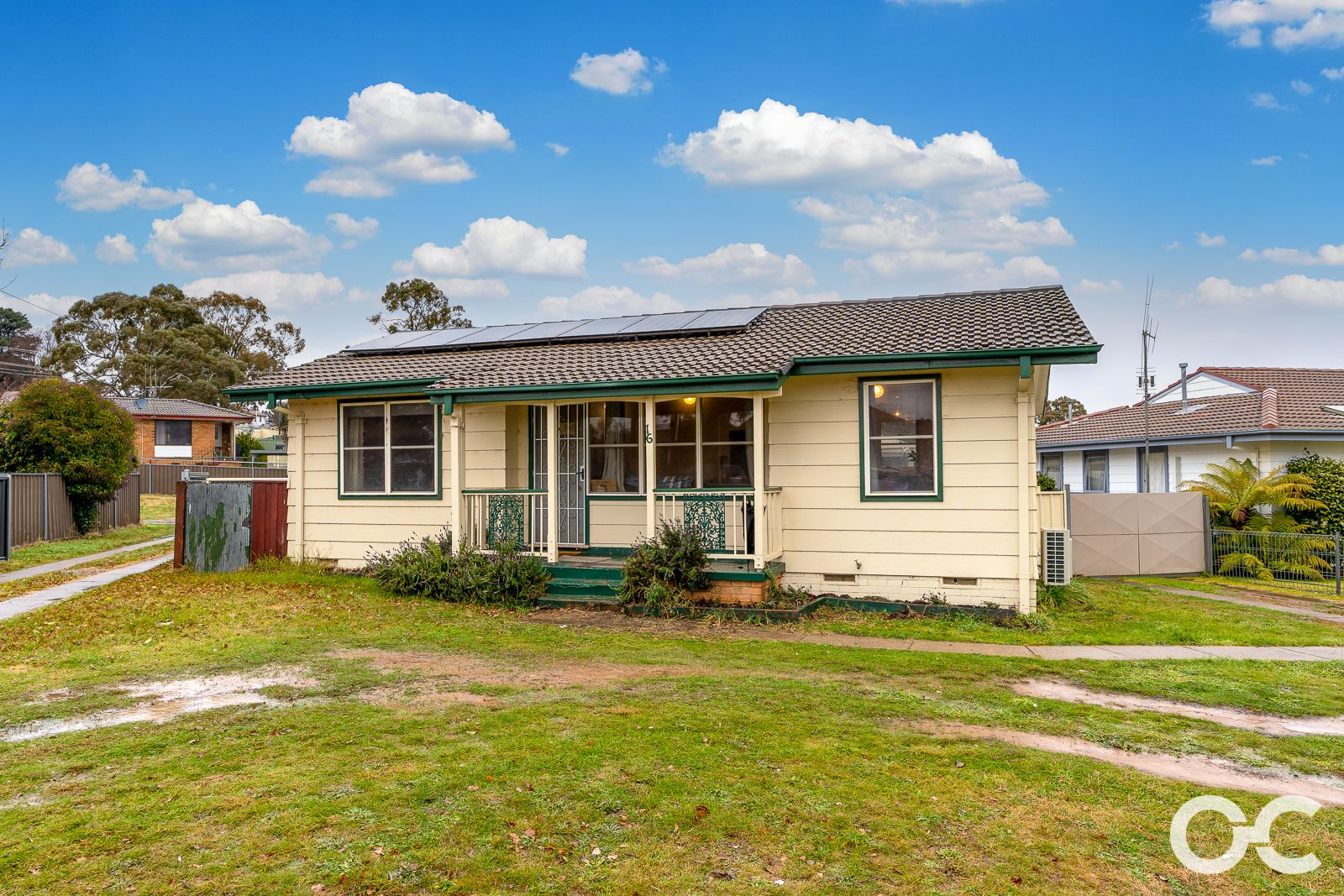 16 Amaroo Crescent, Orange NSW 2800, Image 0
