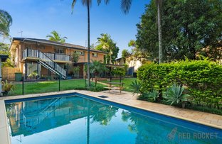 Picture of 11 Thornhill Street, Springwood QLD 4127