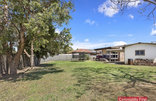 Picture of 12 Eureka Crescent, Sadleir NSW 2168