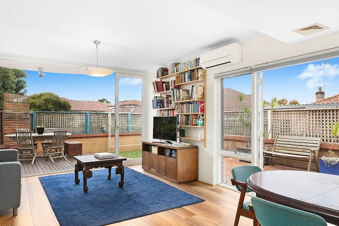 Picture of 9/225 Botany Street, KINGSFORD NSW 2032