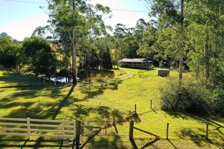 9 Elmar Road, Wootton NSW 2423, Image 0