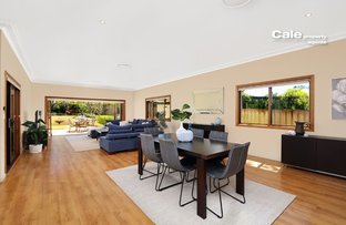 Picture of 39 Gloucester Road, Epping NSW 2121