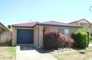Picture of Unit 27/90 Webster Rd, Deception Bay QLD 4508