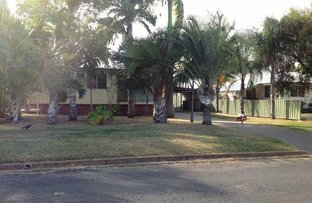 Picture of 57 Bendee Crescent, Blackwater QLD 4717