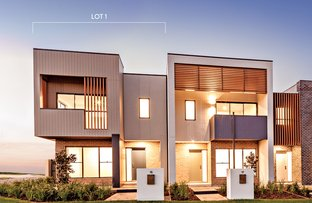 Picture of 15 Revell Street, Oran Park NSW 2570