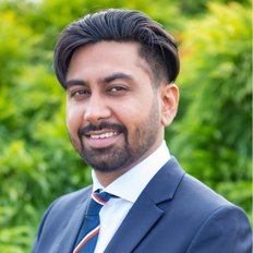 Simran Khatrha, Managing Director/ OIEC