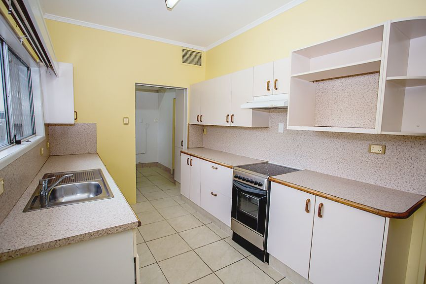 194 Little West Street, Mount Isa QLD 4825, Image 1