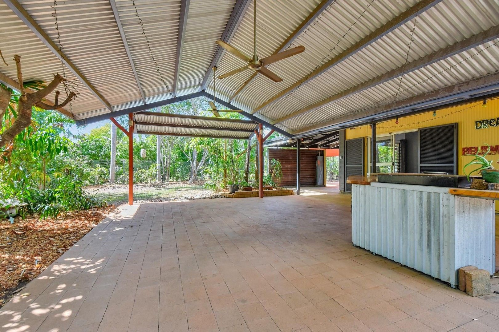 13 Elsinore Court, Anula NT 0812, Image 1