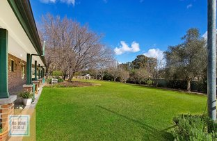 Picture of 1 Smith Road, Oakville NSW 2765
