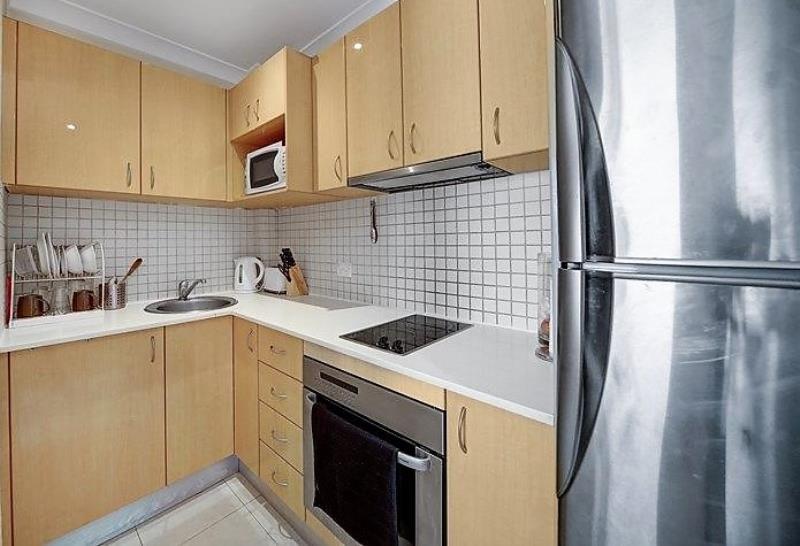 1/149 Old South Head Road, Bondi Junction NSW 2022, Image 1