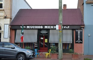 Picture of 274 High Street, Maitland NSW 2320