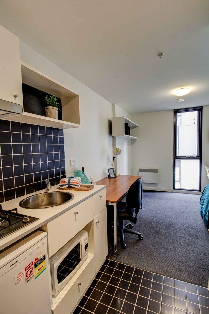 103/6-8 High Street, North Melbourne VIC 3051, Image 1