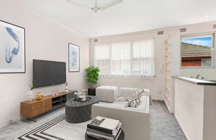 Picture of 11/19-21 Queens Road, Brighton Le Sands NSW 2216