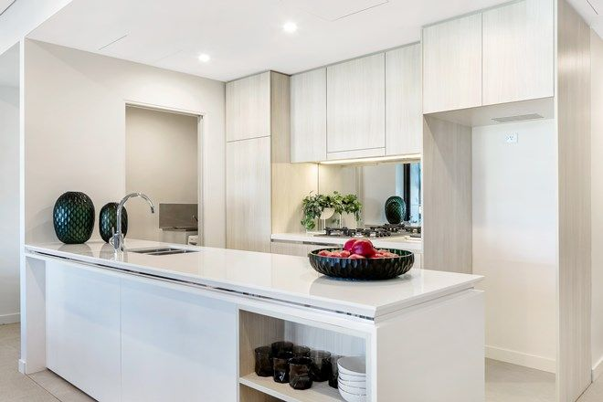 Picture of 11 -13 SOLENT CIRCUIT, BAULKHAM HILLS, NSW 2153