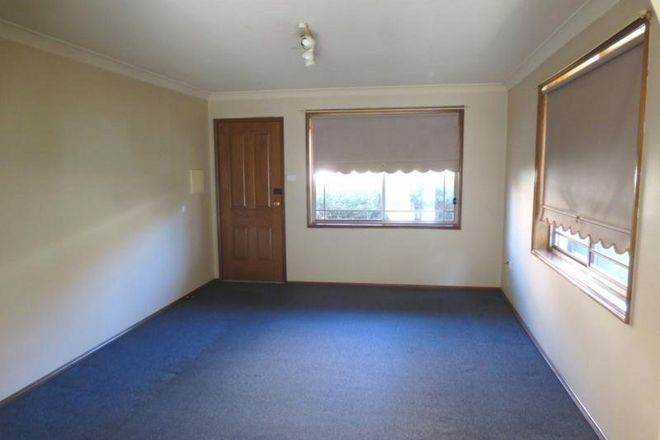 Picture of 7/151 Smith Street, SOUTH PENRITH NSW 2750