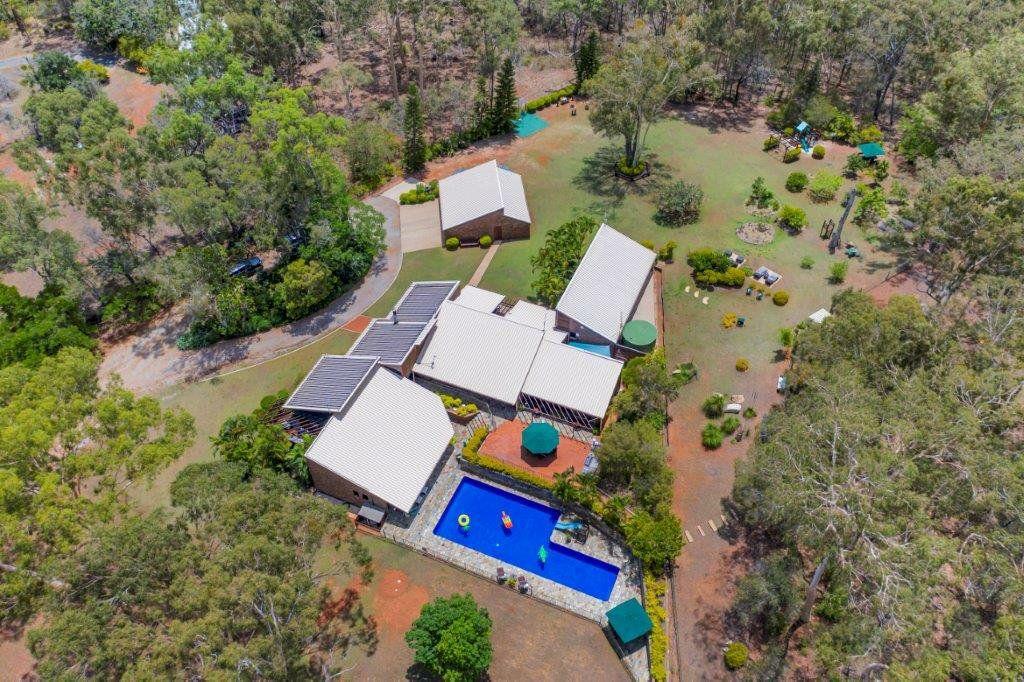 53 Siding Road, Beecher QLD 4680, Image 0