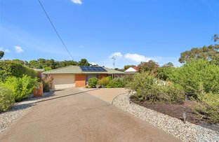 Picture of 1/37 Calaway  Street, Tocumwal NSW 2714