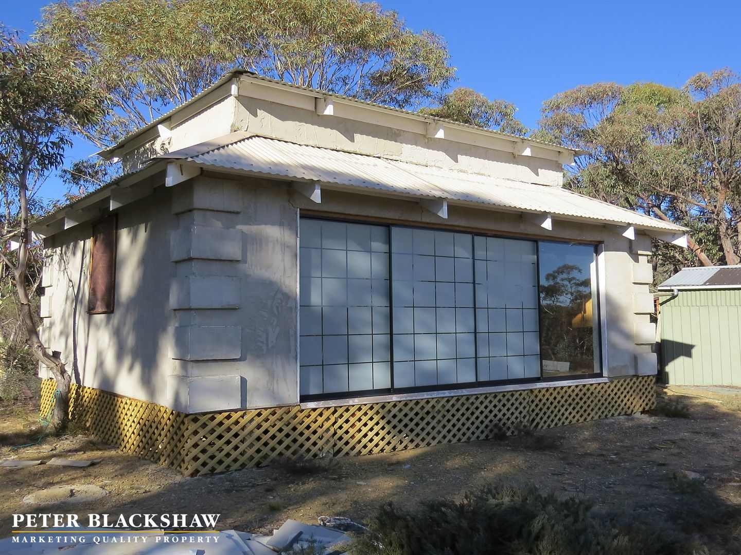 2062 Jerangle Road, Jerangle NSW 2630, Image 0