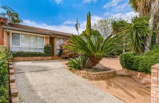 Picture of 5/2-6 Woodlark Place, Glenfield NSW 2167