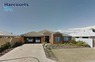 Picture of 4 Maidmarian Street, Dalyellup WA 6230