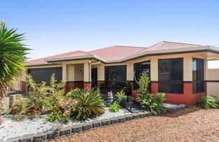 7 Johnstone Court, Douglas QLD 4814