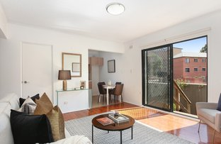 Picture of 3/4 Marcia Street, Hurlstone Park NSW 2193