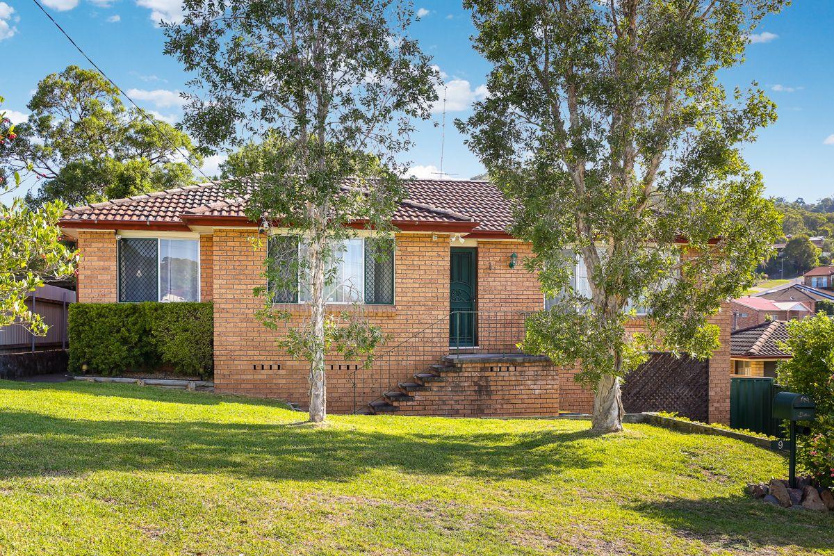 9 Malwood Avenue, Macquarie Hills NSW 2285, Image 0