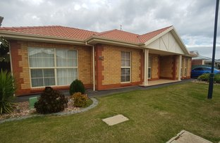 Picture of 30  Templeton St, Mawson Lakes SA 5095